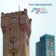 Congresso 2 anni di urologia